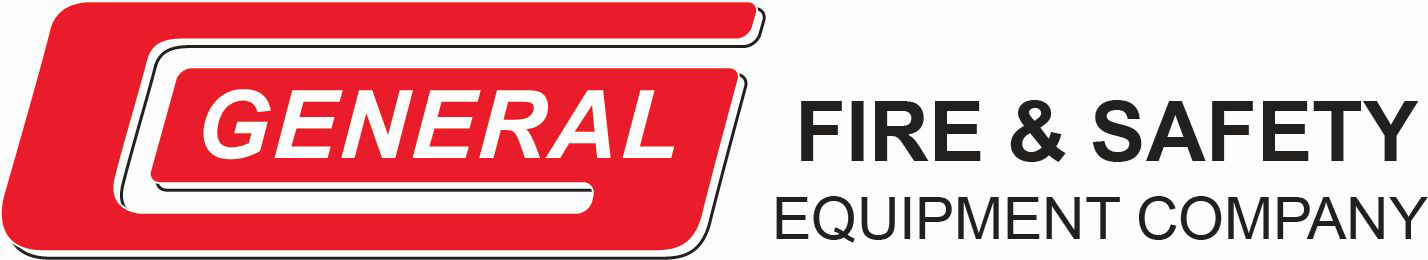 General Fire & Safety Equipment Company logo