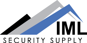 Intermountain Lock & Security logo