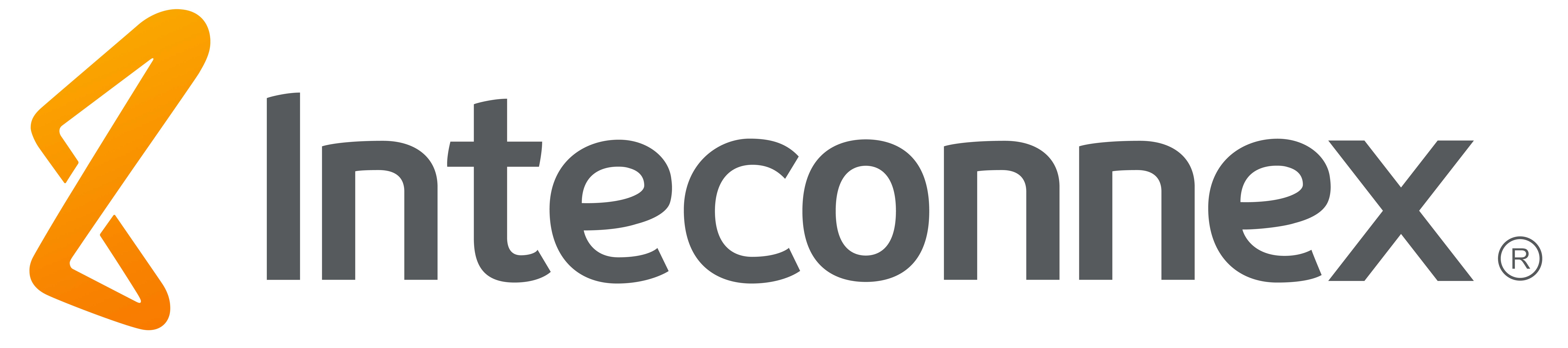 inteconnex logo