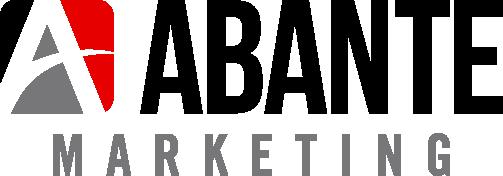 Abante marketing logo
