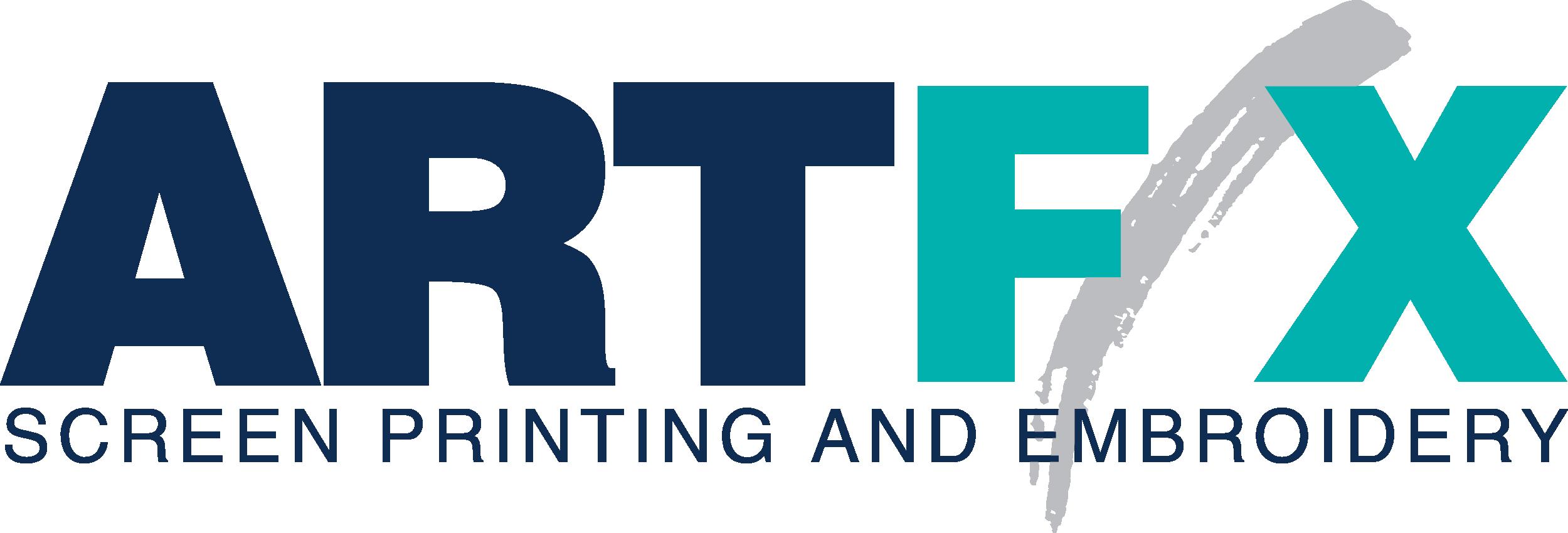 artfx logo