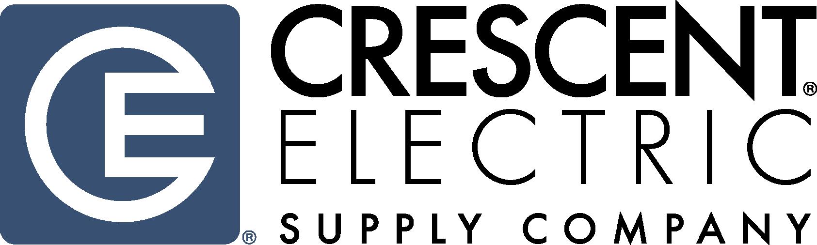 crescent company logo