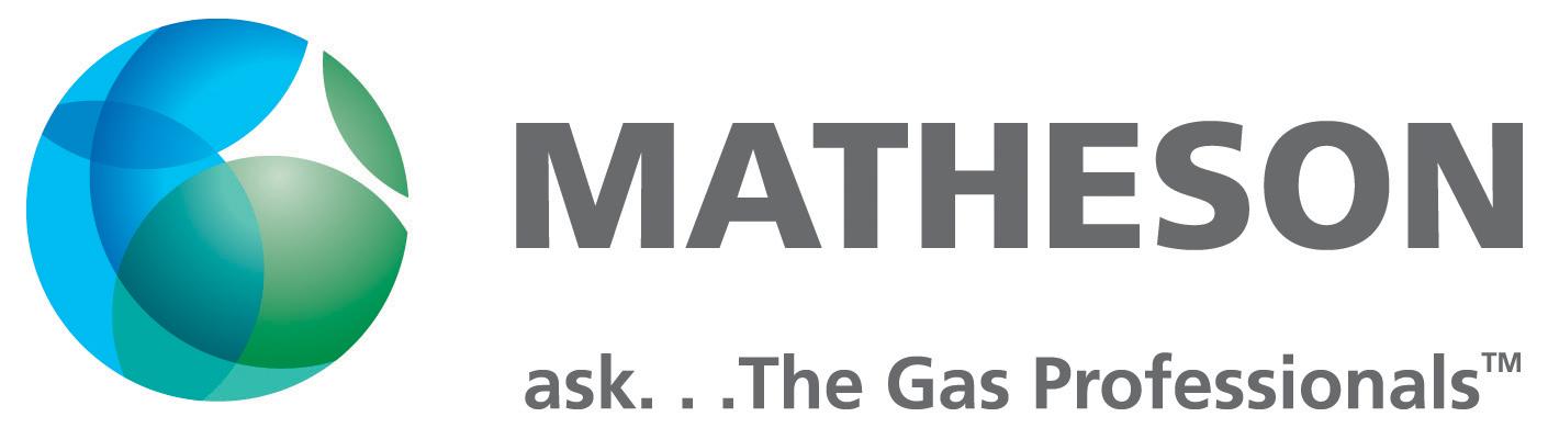 Matheson Trigas company logo