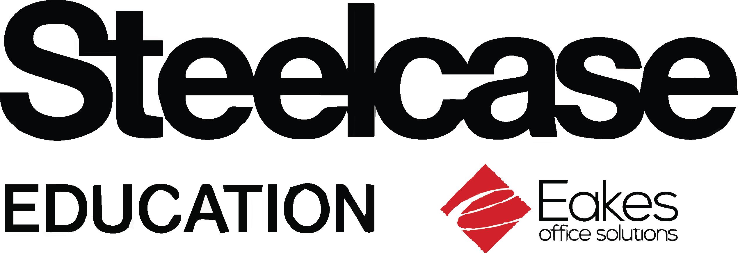 Eakes company logo