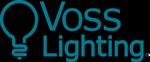 Voss Lighting company logo